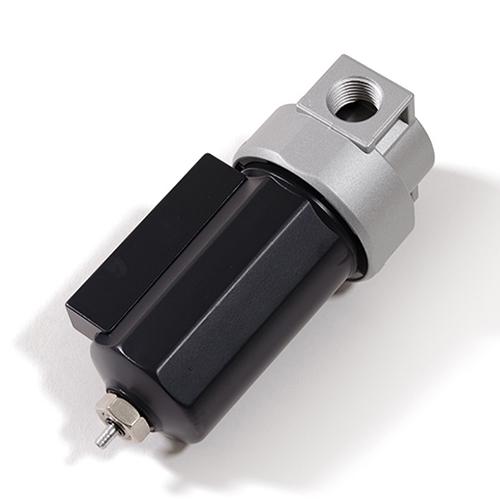 Radex Airline Filter Accessories